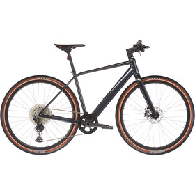 Orbea Vibe H10, night black